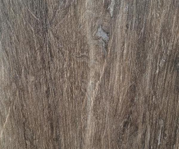keramische houtvloer,caliza, tuintegels, keramische tegels, Har Verheijden Hunsel Kunstgras, aanleg en onderhoud, tuinaanleg